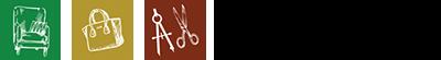 Maroquinerie, restauration de cuir, prototypiste -